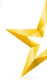 .5-star