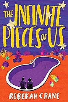 Infinite Pieces of Us