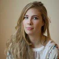 Emily Henry