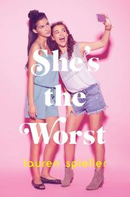 STW Cover