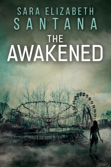 The Awakened - 2020
