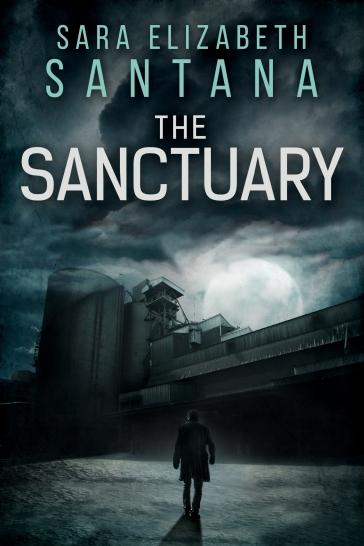 The Sanctuary - 2020