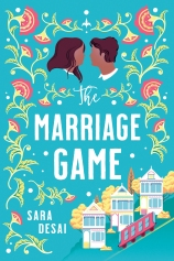 TheMarriageGame_HighRes
