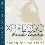 http://xpressobooktours.com/2020/05/01/tour-sign-up-the-invention-of-sophie-carter-by-samantha-hastings/