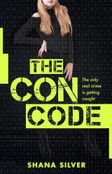 the-con-code-shana-silver